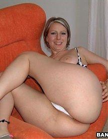 Nude Gratis Sey Foto E Video Di Ragazzi Sesso Hard Donne Con